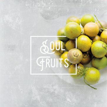 Soul-Fruits